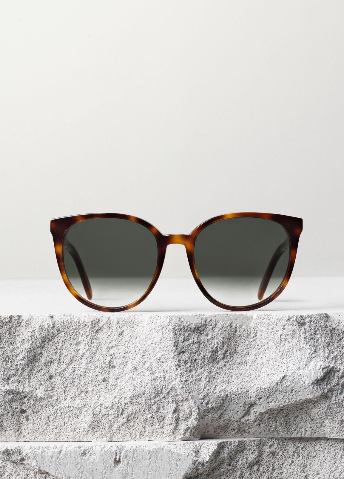 27556f1de4 celine | Fashion en 2019 | Michael kors sunglasses, Ray Ban ...