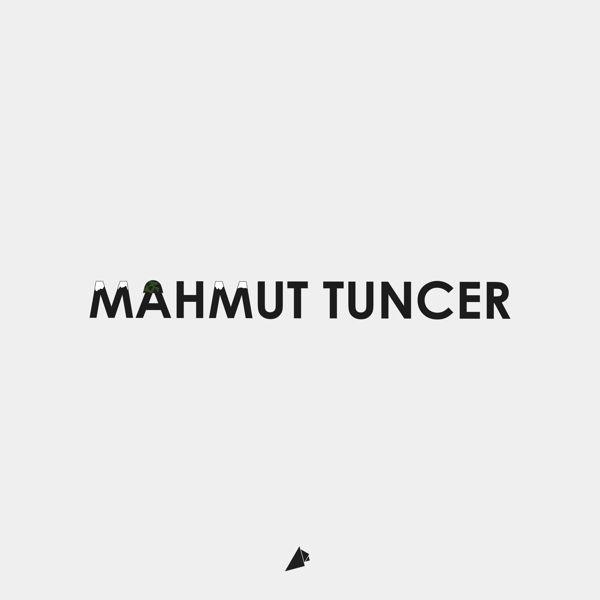 tipografik-türk-serisi-30.jpg 600×600 piksel