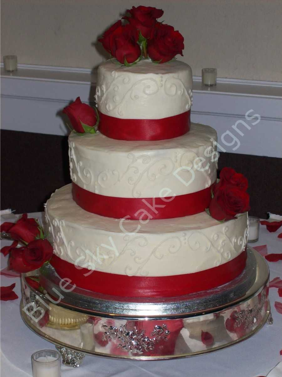 Pin by shawn grider on my business pinterest wedding cake