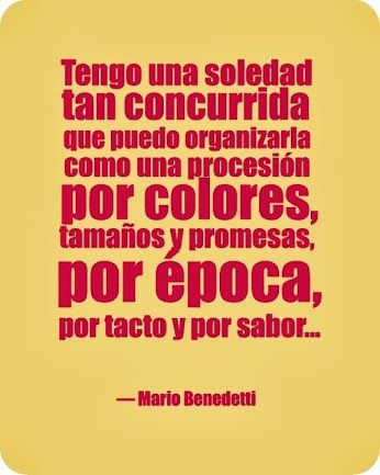 Citas-Quotes VENEZUELA.: Google+