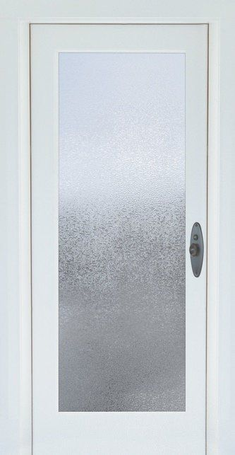 Bathroom Privacy Window glacier textured privacy window film | window film and glass texture