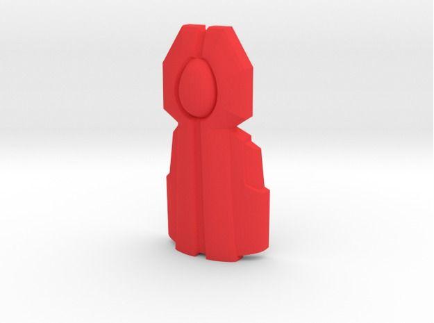 ACC-14-SupSpider-s-BraceletFix 3d printed