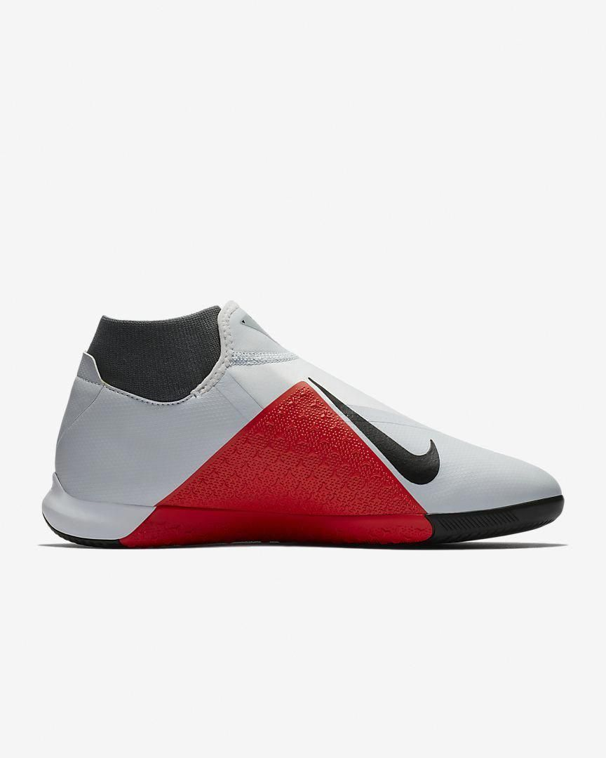 b19acff5a Nike Phantom Vision Academy Dynamic Fit Indoor Court Soccer Shoe  directgolf