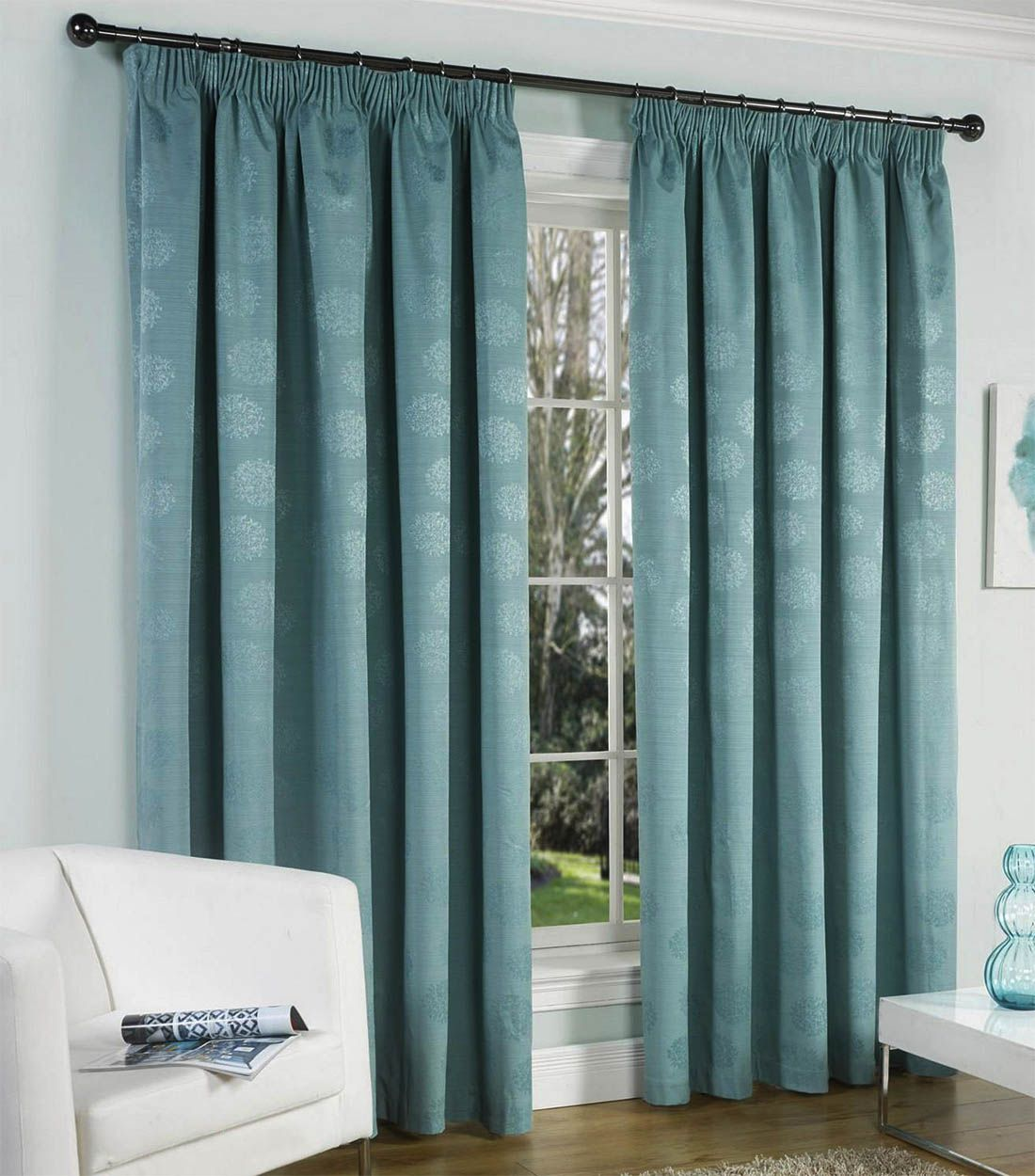curtain models blinds latest fashion trends in 2018 decor rh pinterest com