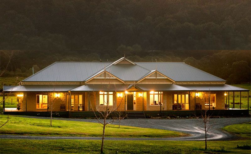 Great Weatherboard Home Builders Australia   Google Search