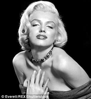 Norma Jean Ua Marilyn Monroe Celebrity Live Wallpapers Samsung Galaxy Android Blog Free