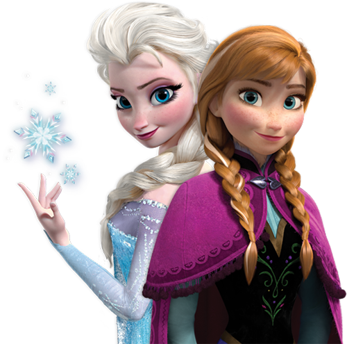 Check Out The Family S Review Of Frozen Here Http Chaptersandscenes Wordpress Com Disney Frozen Birthday Party New Disney Princesses Disney Frozen Birthday