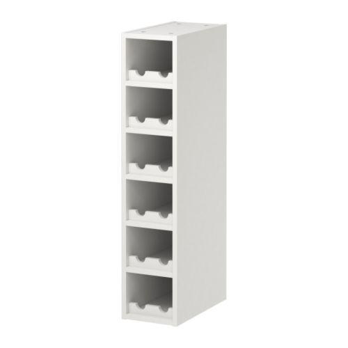 Rangement Vin Ikea
