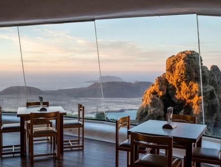Montañas Del Fuego Timanfaya Cact Lanzarote Lanzarote Canary Islands Architecture Details