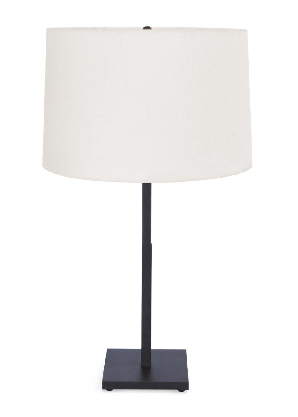 luxury lighting companies. albany table lamp (#t-405e)   df companies #luxurylighting #lighting luxury lighting c