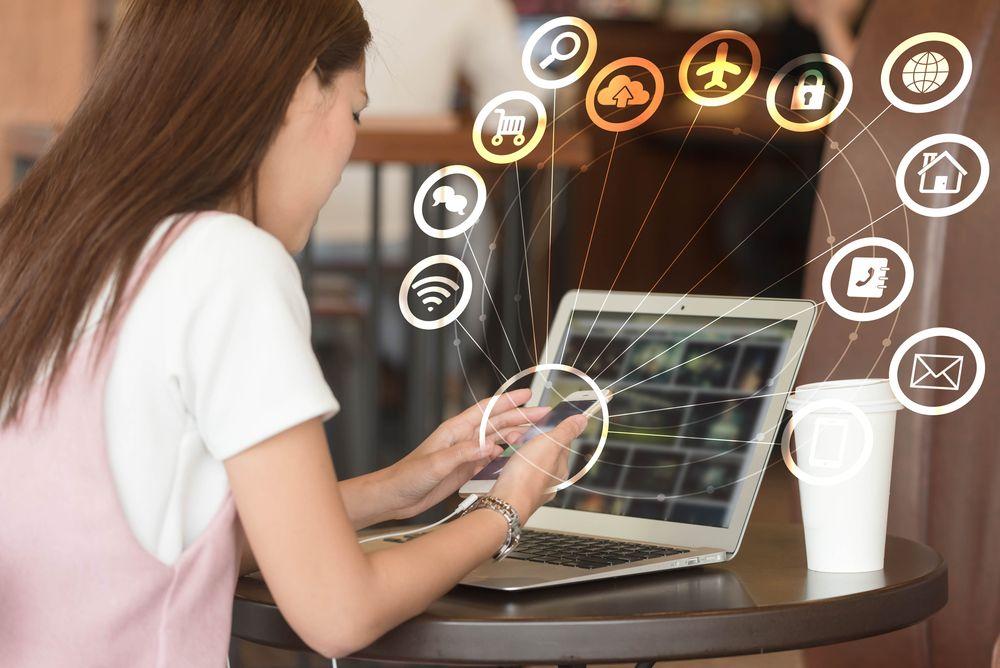Milujem Amor Zoznamka stránky SXSW rýchlosť datovania