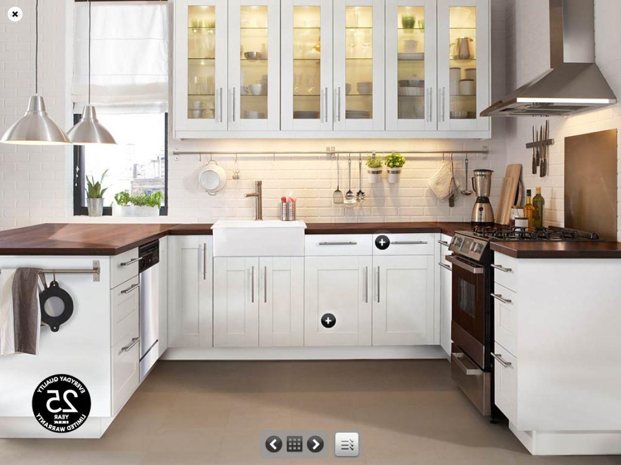 Charmant Ikea Küchenplanung Service Usa Ideen - Küchenschrank Ideen ...