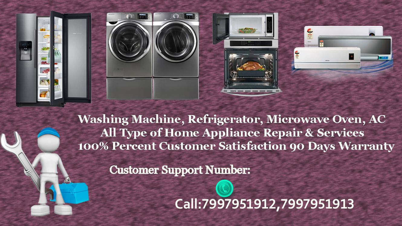 Pin On Samsung Washing Machine Top Load Service Center In Hyderabad