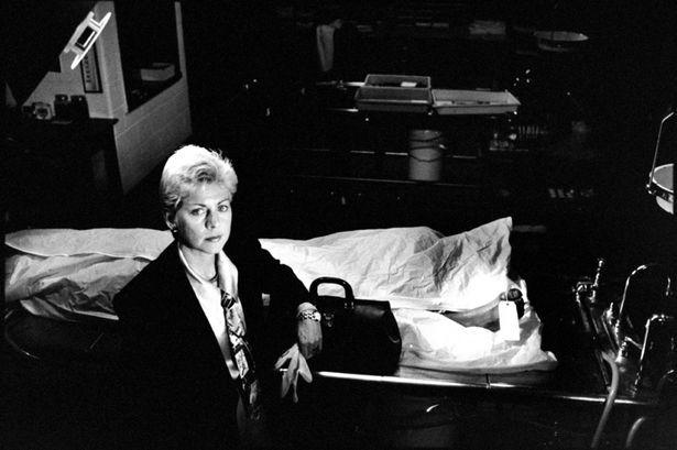Image Result For Princess Diana Corpse Princess Diana Dead