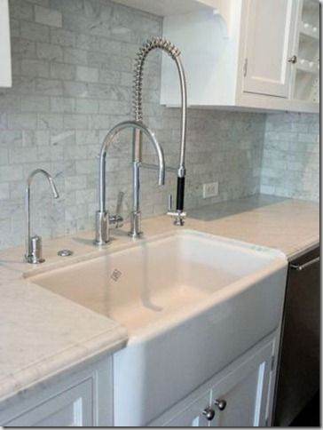 Commercial Sink Sprayers   Google Search