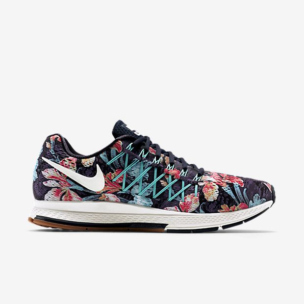 best loved 5ce00 e71a5 Nike Air Zoom Pegasus 32 Photosynthesisb bHardloopschoen voor heren