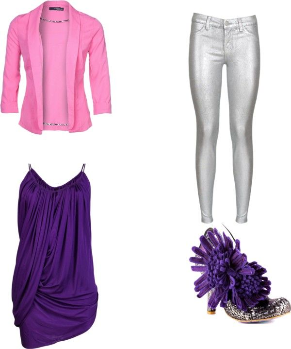 """""""Hunger games party"""" by mallory-branch on Polyvore"""