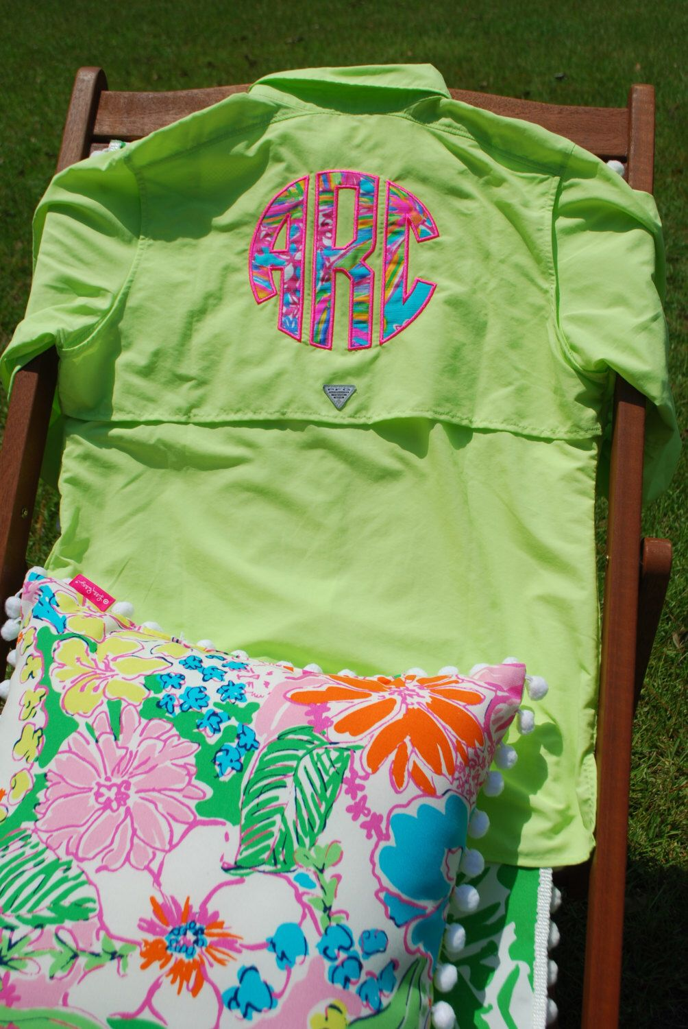 306f2e5a9be7e Beach Shirts · Embroidery Monogram · Swimsuit Cover · Vinyl Projects · A  personal favorite from my Etsy shop https://www.etsy.com