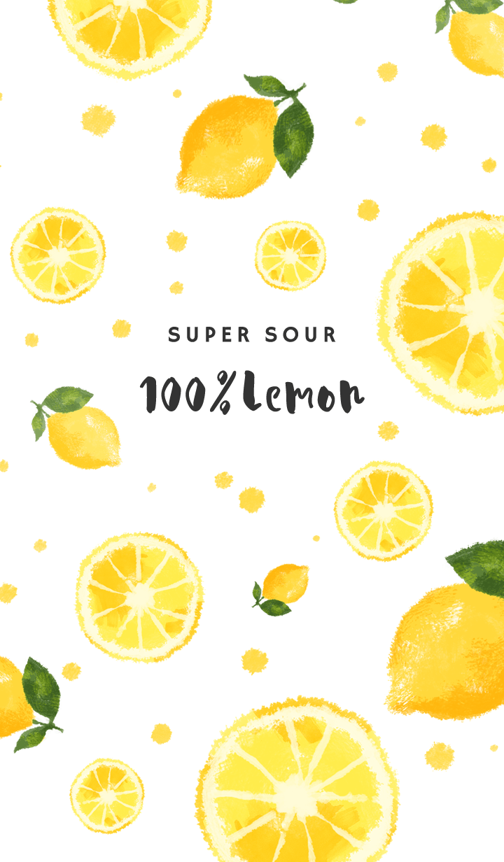 のは レモンを使ってテーマを記入してみましょう Lemon Art Fruit Wallpaper Lemon Drawing