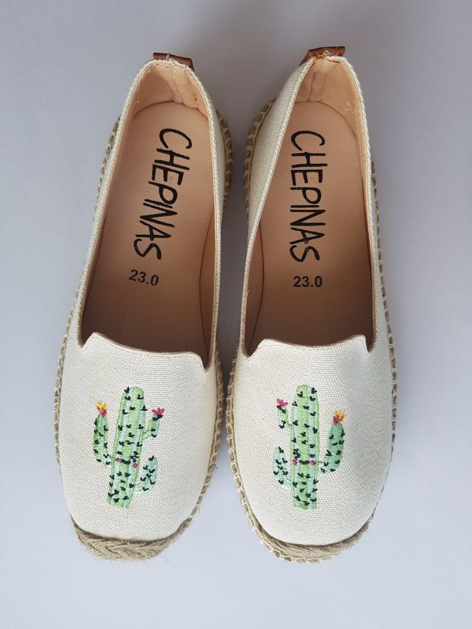 Cactus | Cactus | Cactus, Cactus art, Fashion