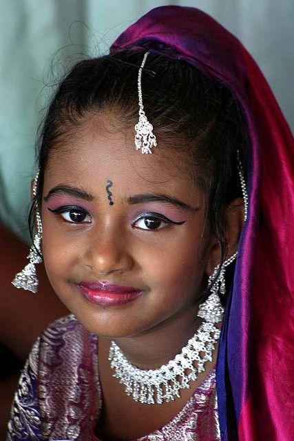 Sri lanka beautiful girl facebook