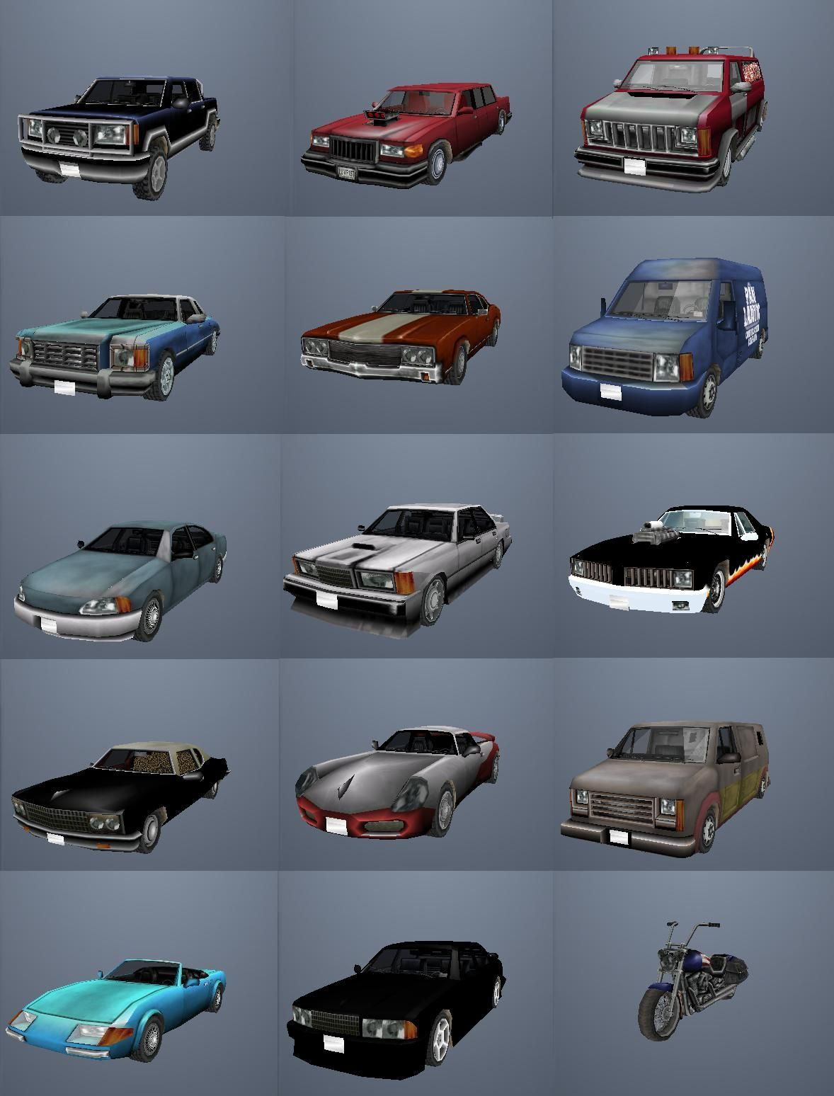 gta-san-andreas-car-mods.jpg (1178×1548) | car | Pinterest ...