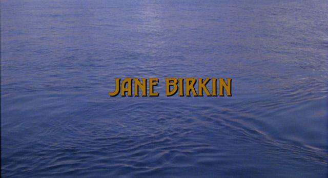 Death on the Nile (1978) John Guillermin