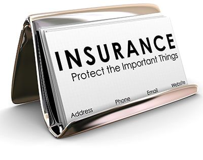 Overview: New Regulations in Association Health Plans ...