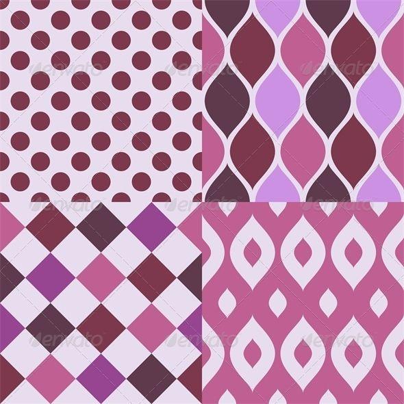 textile design - Google 검색