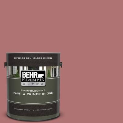 Pin On Interior Exterior Paint Products