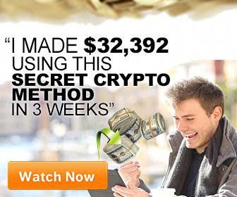 The cryptocurrency training institute