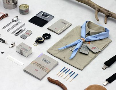 scouts shop branding student diploma brand scout shop scouts shop branding student diploma