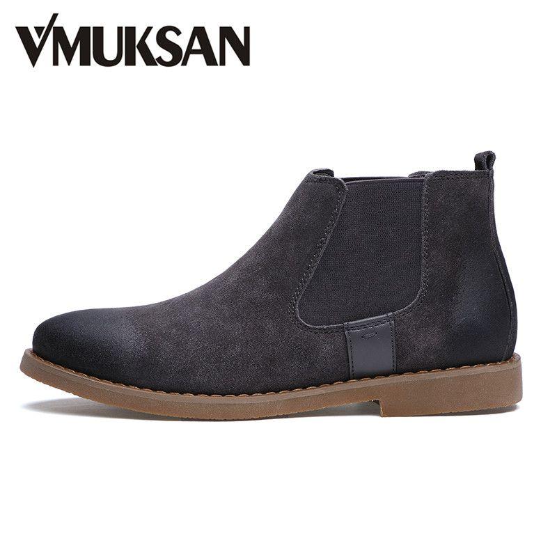 Chelsea Boots : Winter new discount Shoes,Clothes,Men