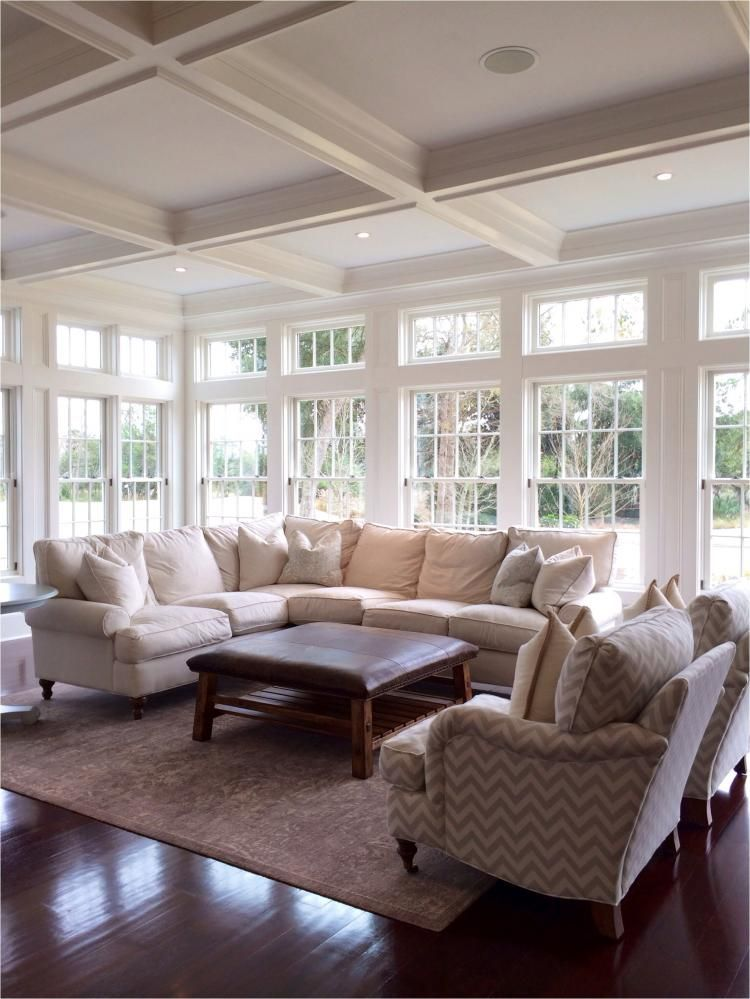 150 Admirable Living Room Ceiling Design Ideas Living Room Windows Living Room Remodel Living Room Ceiling