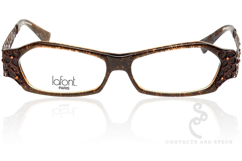 Lafont Eyewear Baroque2 - SKU: s000225000001 at http ...
