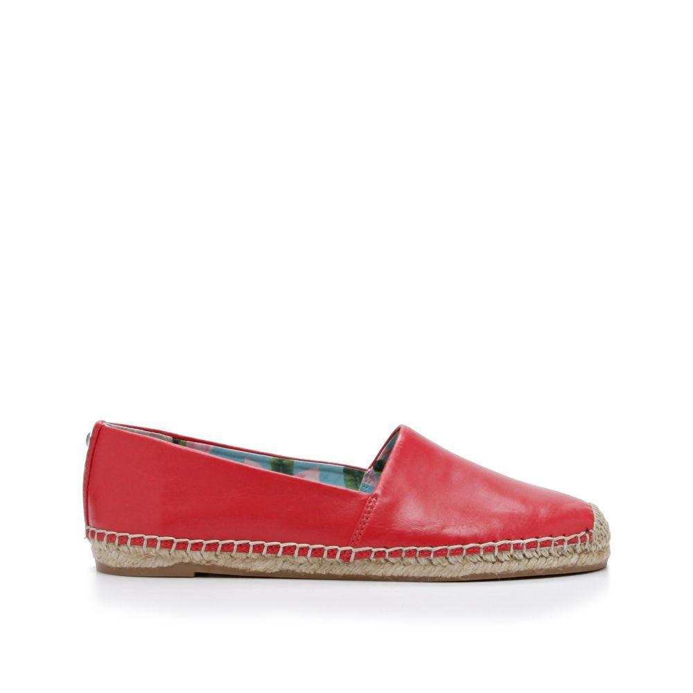 Women Casual Summer Stylish Slip On Flat Sandals | Zapatos