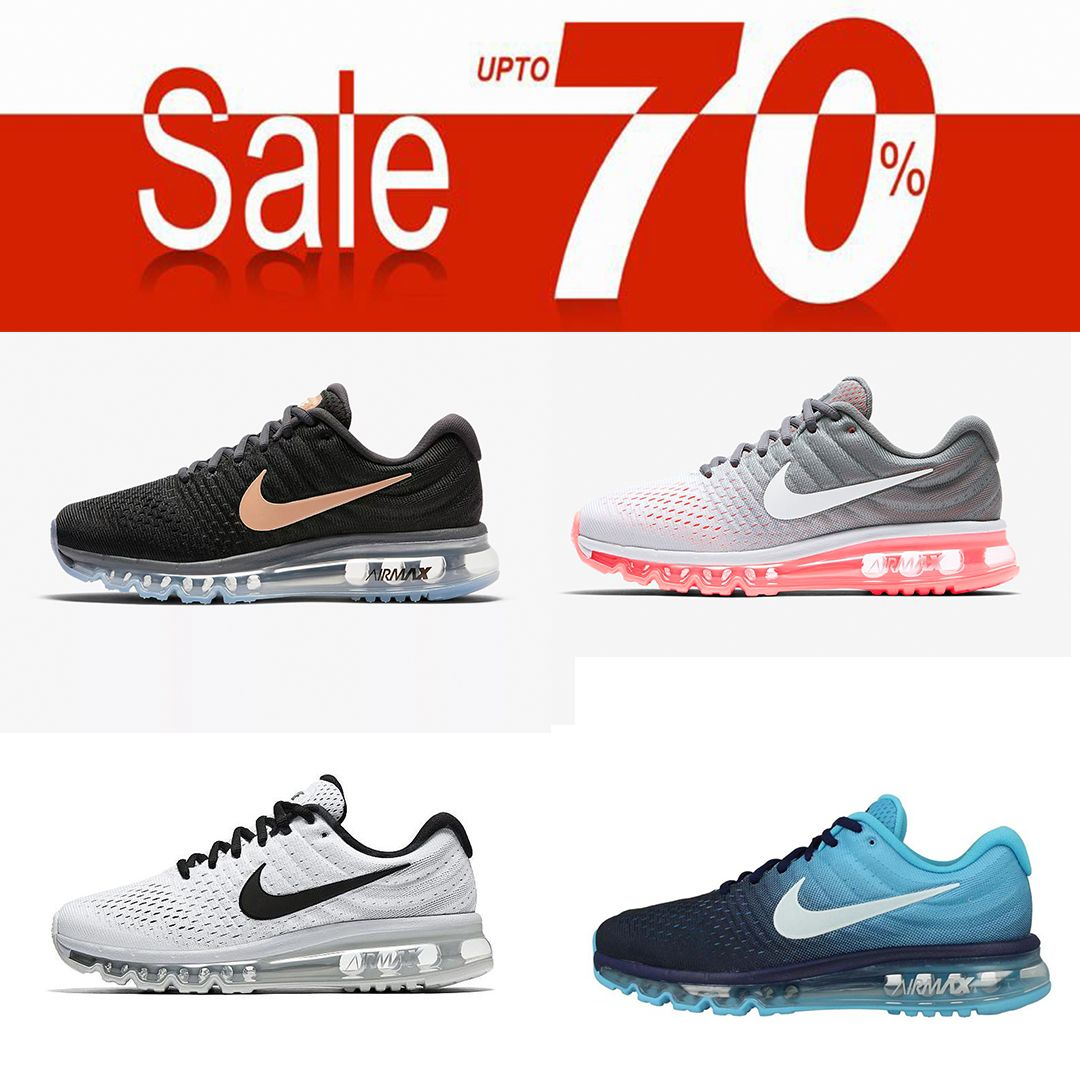 Serrado Independiente America  Nike Shoes Outlet | Running shoes nike, Cheap nike shoes online, Nike shoe  store
