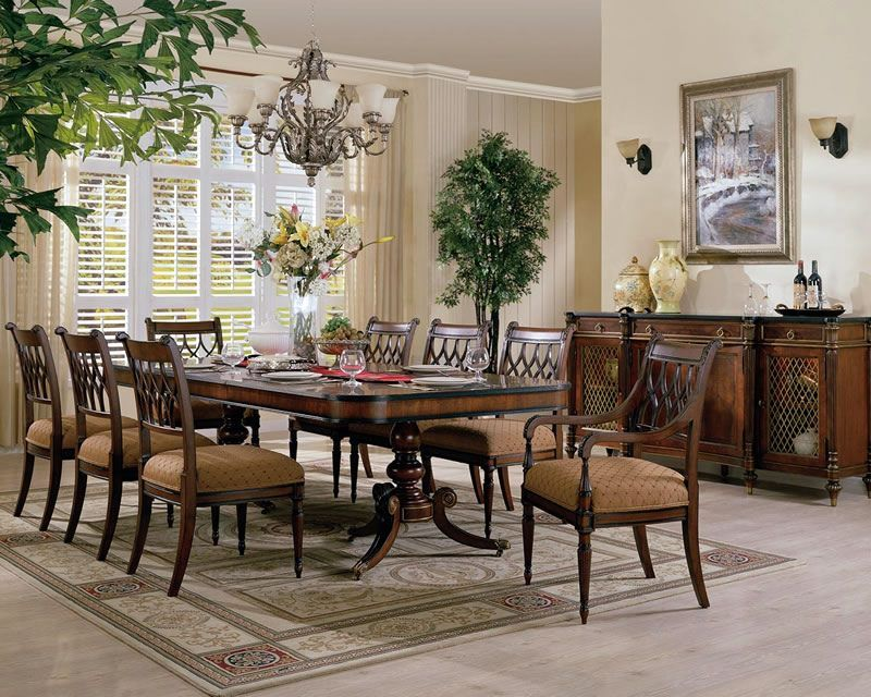 45+ Legends furniture dining sets Best Choice