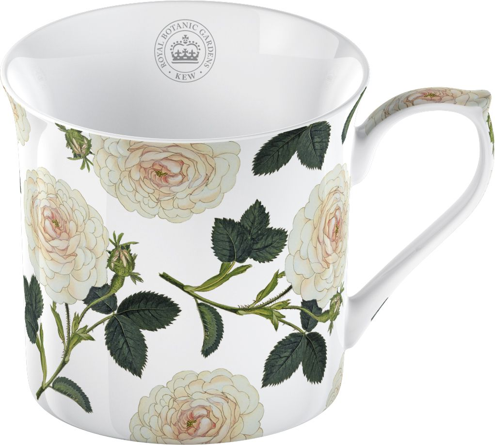 febf96fa8123b9d76d6654cf417a0f00 - Royal Botanic Gardens Kew Fine China Mugs