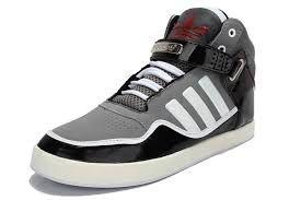 buy popular 33757 6836e Resultado de imagen para botas adidas corte alto