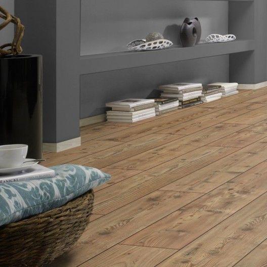 sol stratifi effet parquet pin naturel exquisit chambre pinterest mezzanine. Black Bedroom Furniture Sets. Home Design Ideas