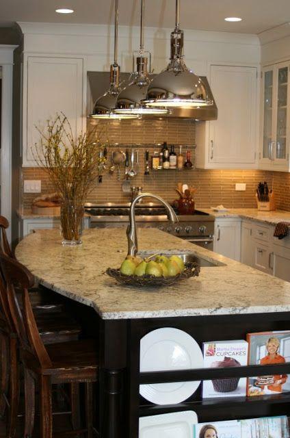 c b i d home decor and design kitchen lighting traditional kitchen traditional kitchen on c kitchen design id=66023