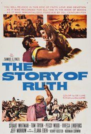 Watch Ruth Full-Movie Streaming