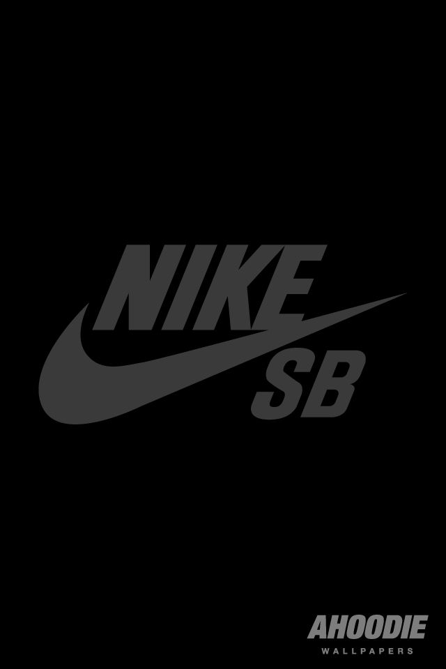 Nike Just Do It Red IPhone Wallpaper Pocket Walls HD 670x1192 Wallpapers For 4 36