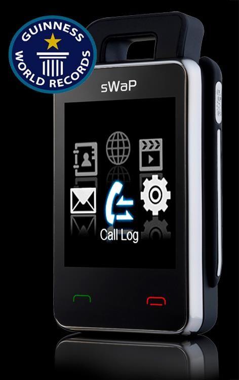 The Worlds Lightest Phone Swap Nova Free Mobile Phone Mobile