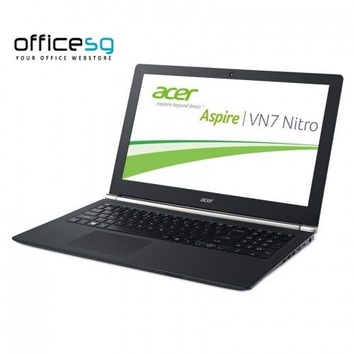 Buy Laptops Online Singapore On Officesg Com Check Out Wide Range Of Laptops From Top Brands Get Free Shipping 24 7 Buying Laptop Laptop Laptop Accessories