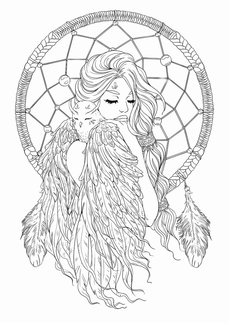 Disney Coloring Pages For Adults Inspirational Coloring Books Disney Coloring Pages For Ki In 2020 Monster Coloring Pages Mermaid Coloring Pages Cartoon Coloring Pages
