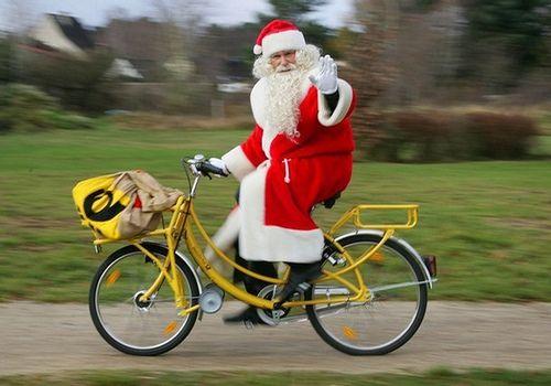 Merry Christmas In July Meme.Happy Christmas In July Bike Stuff Bicycle Christmas