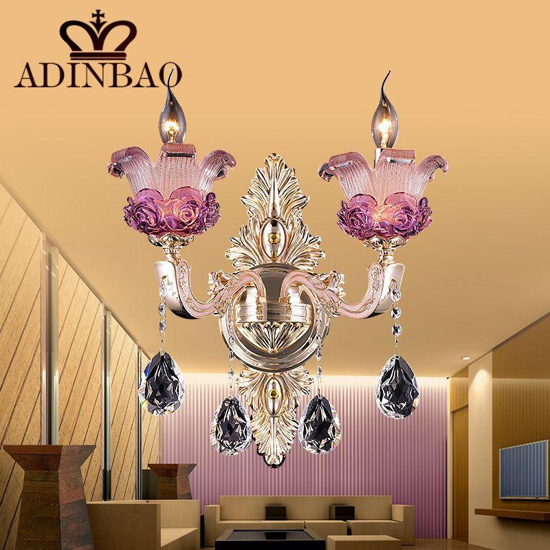 177 00 Buy Here Http Appdeal Ru Deke Fancy Pink Purple