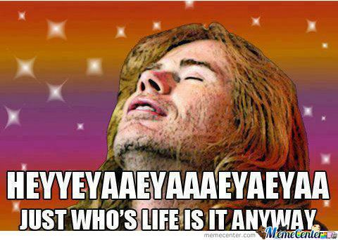 there-should-be-more-dave-mustaine-memes_o_1148560.jpg (480×342)